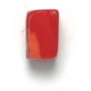 Coral South African Quality Chips 8-10mm Semi-Precious